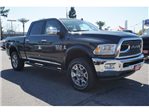 2018 Ram 2500 Crew Cab 4x4, Pickup #60197 - photo 4