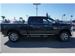 2018 Ram 2500 Crew Cab 4x4, Pickup #60197 - photo 5