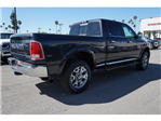 2018 Ram 2500 Crew Cab 4x4, Pickup #60197 - photo 6