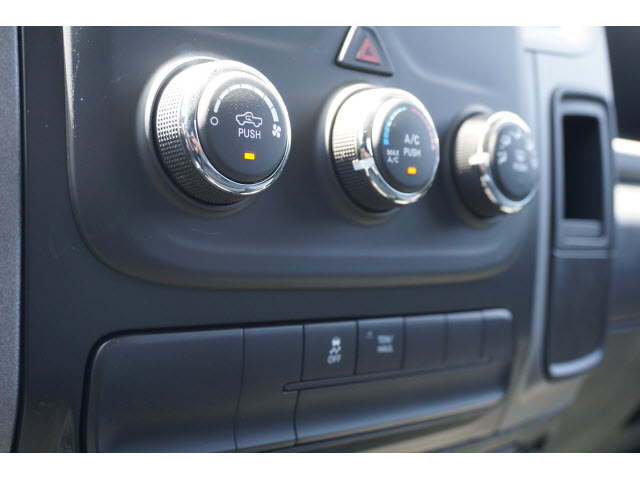 2018 Ram 1500 Quad Cab 4x4,  Pickup #60204 - photo 17