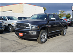 2018 Ram 2500 Crew Cab 4x4, Pickup #60222 - photo 1