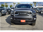 2018 Ram 2500 Crew Cab 4x4, Pickup #60222 - photo 4