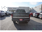 2018 Ram 2500 Crew Cab 4x4, Pickup #60222 - photo 2