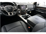 2018 Ram 1500 Crew Cab 4x4,  Pickup #60294 - photo 11