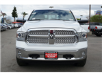 2018 Ram 1500 Crew Cab 4x4,  Pickup #60294 - photo 3
