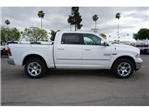 2018 Ram 1500 Crew Cab 4x4,  Pickup #60294 - photo 5