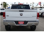 2018 Ram 1500 Crew Cab 4x4,  Pickup #60294 - photo 7
