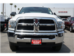 2018 Ram 2500 Crew Cab 4x4, Pickup #60295 - photo 3