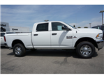 2018 Ram 2500 Crew Cab 4x4, Pickup #60295 - photo 5