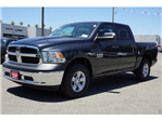 2018 Ram 1500 Crew Cab 4x4,  Pickup #60334 - photo 1