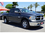 2018 Ram 1500 Crew Cab 4x4,  Pickup #60334 - photo 4