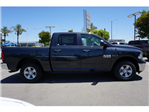 2018 Ram 1500 Crew Cab 4x4,  Pickup #60334 - photo 5