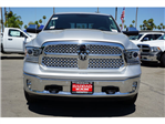 2018 Ram 1500 Crew Cab 4x4,  Pickup #60336 - photo 3