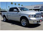 2018 Ram 1500 Crew Cab 4x4,  Pickup #60336 - photo 4