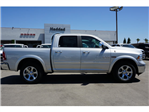 2018 Ram 1500 Crew Cab 4x4,  Pickup #60336 - photo 5