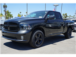 2018 Ram 1500 Quad Cab 4x2,  Pickup #60339 - photo 1