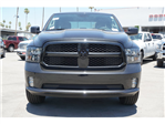 2018 Ram 1500 Quad Cab,  Pickup #60339 - photo 3