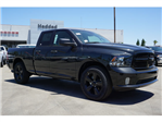 2018 Ram 1500 Quad Cab 4x2,  Pickup #60339 - photo 4
