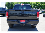 2018 Ram 1500 Quad Cab,  Pickup #60339 - photo 7
