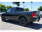 2018 Ram 1500 Quad Cab,  Pickup #60339 - photo 1