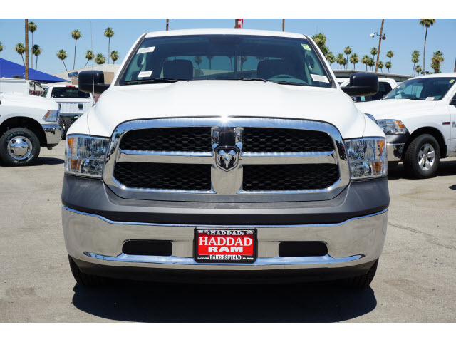 2018 Ram 1500 Crew Cab 4x4,  Pickup #60364 - photo 3