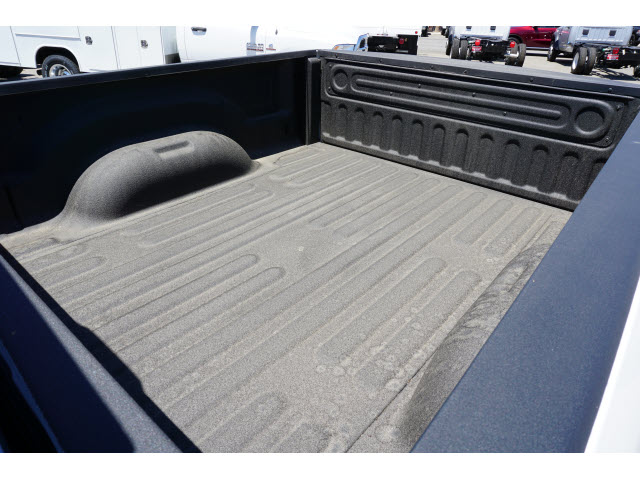 2018 Ram 1500 Crew Cab 4x4,  Pickup #60364 - photo 8