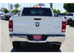 2018 Ram 1500 Crew Cab 4x4,  Pickup #60364 - photo 7