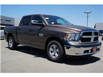 2018 Ram 1500 Crew Cab 4x2,  Pickup #60378 - photo 4