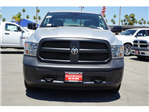 2018 Ram 1500 Crew Cab 4x4,  Pickup #60392 - photo 3