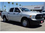 2018 Ram 1500 Crew Cab 4x4,  Pickup #60392 - photo 4
