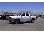 2018 Ram 1500 Crew Cab 4x4,  Pickup #60440 - photo 1