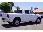 2018 Ram 1500 Crew Cab 4x4,  Pickup #60440 - photo 5