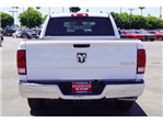 2018 Ram 1500 Crew Cab 4x4,  Pickup #60440 - photo 6