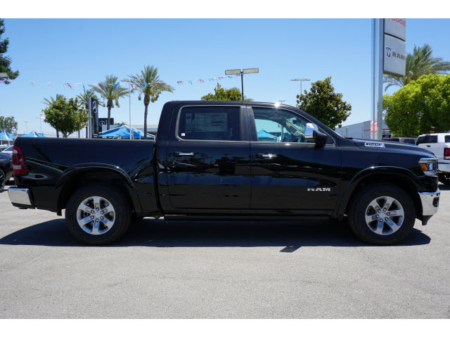 2019 Ram 1500 Crew Cab 4x4,  Pickup #60444 - photo 5