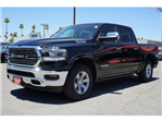 2019 Ram 1500 Crew Cab 4x4,  Pickup #60444 - photo 1
