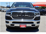2019 Ram 1500 Crew Cab 4x4,  Pickup #60444 - photo 3
