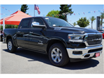 2019 Ram 1500 Crew Cab 4x4,  Pickup #60444 - photo 4