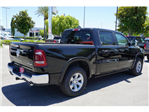 2019 Ram 1500 Crew Cab 4x4,  Pickup #60444 - photo 6