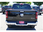 2019 Ram 1500 Crew Cab 4x4,  Pickup #60444 - photo 7