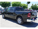 2019 Ram 1500 Crew Cab 4x4,  Pickup #60444 - photo 2