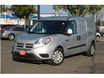 2015 ProMaster City, Cargo Van #B57683 - photo 1