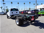 2016 Ram 5500 Regular Cab DRW, Cab Chassis #B58279 - photo 1