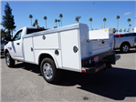 2016 Ram 3500 Regular Cab, Royal Service Body #B58490 - photo 1