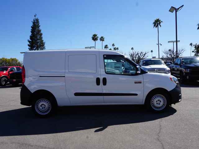 2017 ProMaster City, Cargo Van #B59260 - photo 7