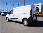 2017 ProMaster City, Cargo Van #B59260 - photo 1