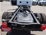 2017 Ram 4500 Regular Cab DRW 4x4, Cab Chassis #B59459 - photo 24