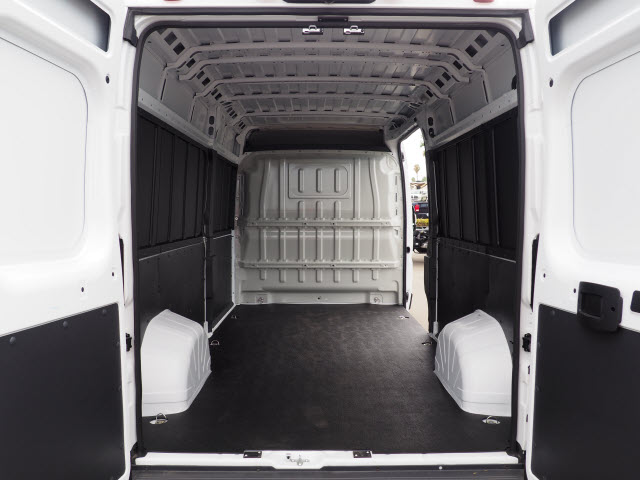 2017 ProMaster 2500 High Roof, Cargo Van #B59565 - photo 2