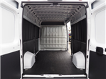2017 ProMaster 2500 High Roof, Cargo Van #B59565 - photo 1