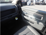 2018 Ram 5500 Regular Cab DRW Cab Chassis #B59985 - photo 15