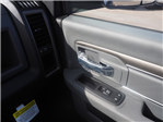 2018 Ram 5500 Regular Cab DRW Cab Chassis #B59985 - photo 16